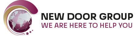 New Door Trading and Services